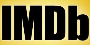 imdb-750